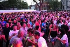 Prest-Fest-2019