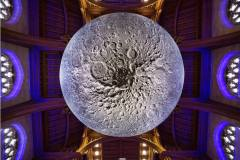 Harris-Moon-Ceiling
