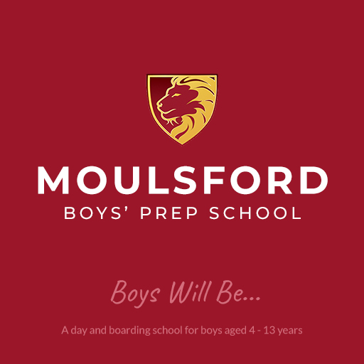 Moulsford 500