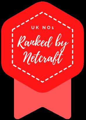 Netcraft Rosette