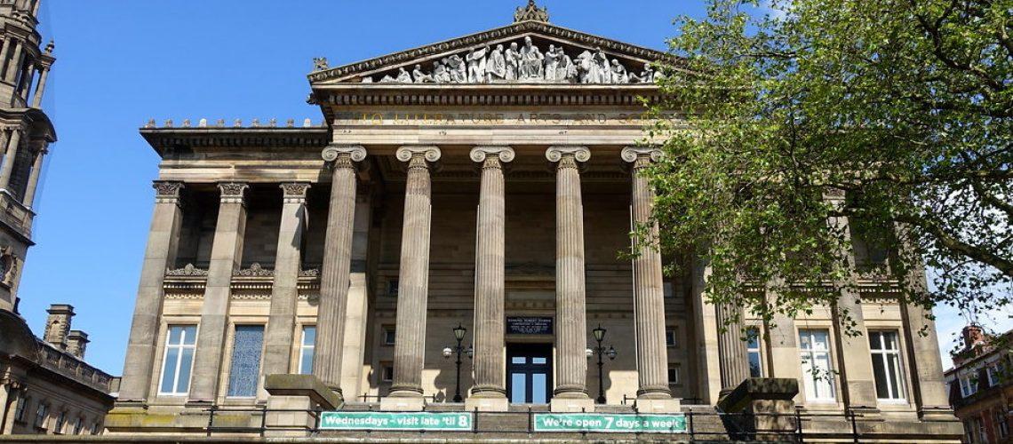 Harris-Museum-Preston